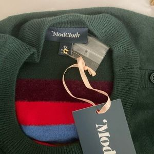 Modcloth Sweaters - CLOSET CLOSING WAS $35 ModCloth sweater
